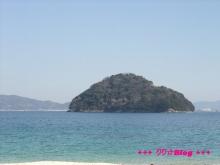 +++ りり☆Blog evolution +++ 広島在住OLの何かやらかしてる日記(・ω・)-20100221_101.jpg