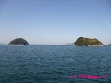+++ りり☆Blog evolution +++ 広島在住OLの何かやらかしてる日記(・ω・)-20100221_108.jpg