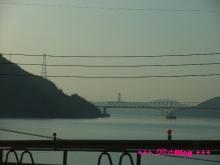 +++ りり☆Blog evolution +++ 広島在住OLの何かやらかしてる日記(・ω・)-20100221_113.jpg