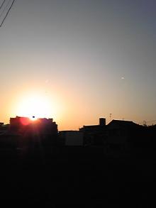 +++ りり☆Blog evolution +++ 広島在住OLの何かやらかしてる日記(・ω・)-DVC00223.jpg