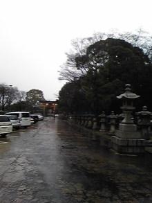 $+++ りり☆Blog evolution +++ 広島在住OLの何かやらかしてる日記(・ω・)-DVC00307.jpg