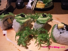 +++ りり☆Blog evolution +++ 広島在住OLの何かやらかしてる日記(ゝω・)o-20100313_009.jpg