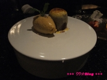+++ りり☆Blog evolution +++ 広島在住OLの何かやらかしてる日記(ゝω・)o-20100313_019.jpg