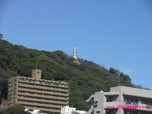 +++ りり☆Blog evolution +++ 広島在住OLの何かやらかしてる日記(ゝω・)o-20100321_023.jpg