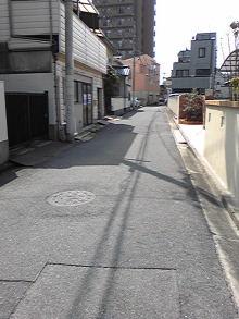 +++ りり☆Blog evolution +++ 広島在住OLの何かやらかしてる日記(ゝω・)o-DVC00389.jpg