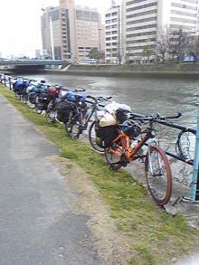 +++ りり☆Blog evolution +++ 広島在住OLの何かやらかしてる日記(ゝω・)o-DVC00373.jpg