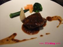 +++ りり☆Blog evolution +++ 広島在住OLの何かやらかしてる日記(ゝω・)o-20100327_018.jpg
