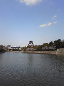 +++ りり☆Blog evolution +++ 広島在住OLの何かやらかしてる日記(ゝω・)o-DVC00096.jpg