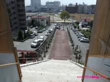 +++ りり☆Blog evolution +++ 広島在住OLの何かやらかしてる日記(ゝω・)o-20100402_013.jpg