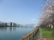 +++ りり☆Blog evolution +++ 広島在住OLの何かやらかしてる日記(ゝω・)o-20100403_060.jpg