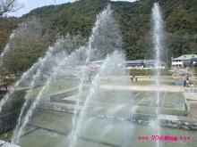 +++ りり☆Blog evolution +++ 広島在住OLの何かやらかしてる日記(ゝω・)o-20100404_077.jpg
