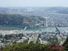 +++ りり☆Blog evolution +++ 広島在住OLの何かやらかしてる日記(ゝω・)o-20100404_112.jpg