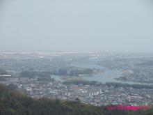 +++ りり☆Blog evolution +++ 広島在住OLの何かやらかしてる日記(ゝω・)o-20100404_132.jpg