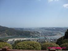 +++ りり☆Blog evolution +++ 広島在住OLの何かやらかしてる日記(ゝω・)o-20100404_149.jpg