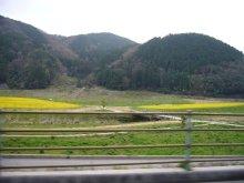 +++ りり☆Blog evolution +++ 広島在住OLの何かやらかしてる日記(ゝω・)o-20100413_233.jpg