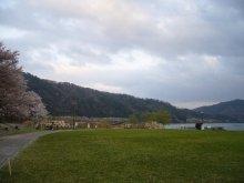 +++ りり☆Blog evolution +++ 広島在住OLの何かやらかしてる日記(ゝω・)o-20100413_251.jpg
