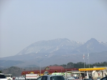 +++ りり☆Blog evolution +++ 広島在住OLの何かやらかしてる日記(ゝω・)o-20100418_006.jpg