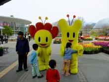 +++ りり☆Blog evolution +++ 広島在住OLの何かやらかしてる日記(ゝω・)o-20100418_040.jpg