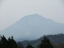 +++ りり☆Blog evolution +++ 広島在住OLの何かやらかしてる日記(ゝω・)o-20100418_157.jpg