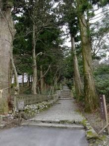 +++ りり☆Blog evolution +++ 広島在住OLの何かやらかしてる日記(ゝω・)o-20100418_249.jpg