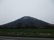 +++ りり☆Blog evolution +++ 広島在住OLの何かやらかしてる日記(ゝω・)o-20100418_254.jpg
