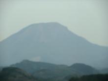 +++ りり☆Blog evolution +++ 広島在住OLの何かやらかしてる日記(ゝω・)o-20100418_273.jpg