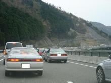 +++ りり☆Blog evolution +++ 広島在住OLの何かやらかしてる日記(ゝω・)o-20100418_283.jpg