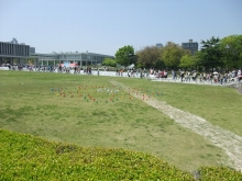 +++ りり☆Blog evolution +++ 広島在住OLの何かやらかしてる日記(ゝω・)o-20100503_004.jpg