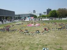 +++ りり☆Blog evolution +++ 広島在住OLの何かやらかしてる日記(ゝω・)o-20100503_005.jpg