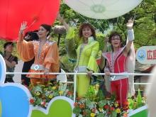 +++ りり☆Blog evolution +++ 広島在住OLの何かやらかしてる日記(ゝω・)o-20100503_060.jpg