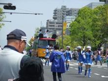 +++ りり☆Blog evolution +++ 広島在住OLの何かやらかしてる日記(ゝω・)o-20100503_061.jpg