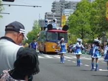 +++ りり☆Blog evolution +++ 広島在住OLの何かやらかしてる日記(ゝω・)o-20100503_062.jpg