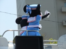 +++ りり☆Blog evolution +++ 広島在住OLの何かやらかしてる日記(ゝω・)o-20100503_075.jpg