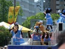 +++ りり☆Blog evolution +++ 広島在住OLの何かやらかしてる日記(ゝω・)o-20100503_086.jpg