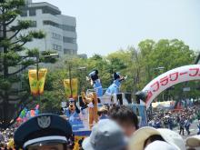 +++ りり☆Blog evolution +++ 広島在住OLの何かやらかしてる日記(ゝω・)o-20100503_090.jpg