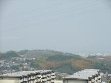 +++ りり☆Blog evolution +++ 広島在住OLの何かやらかしてる日記(ゝω・)o-20100504_012.jpg