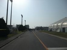 +++ りり☆Blog evolution +++ 広島在住OLの何かやらかしてる日記(ゝω・)o-20100505_001.jpg