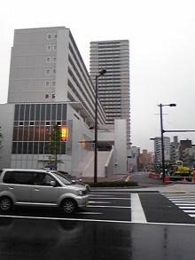 +++ りり☆Blog evolution +++ 広島在住OLの何かやらかしてる日記(ゝω・)o-DVC00064.jpg