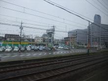 +++ りり☆Blog evolution +++ 広島在住OLの何かやらかしてる日記(ゝω・)o-20100523_002.jpg