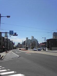 +++ りり☆Blog evolution +++ 広島在住OLの何かやらかしてる日記(ゝω・)o-DVC00104.jpg