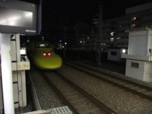 +++ りり☆Blog evolution +++ 広島在住OLの何かやらかしてる日記(ゝω・)o-20100602_022.jpg