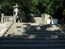 +++ りり☆Blog evolution +++ 広島在住OLの何かやらかしてる日記(ゝω・)o-20100719_163.jpg
