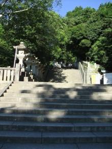 +++ りり☆Blog evolution +++ 広島在住OLの何かやらかしてる日記(ゝω・)o-20100719_164.jpg