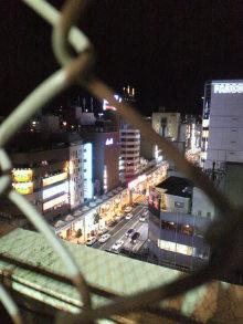 +++ りり☆Blog evolution +++ 広島在住OLの何かやらかしてる日記(ゝω・)o-2010080520100001.jpg