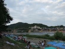 +++ りり☆Blog evolution +++ 広島在住OLの何かやらかしてる日記(ゝω・)o-DSCF7768.jpg