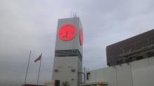 +++ りり☆Blog evolution +++ 広島在住OLの何かやらかしてる日記(ゝω・)o-2010081318340000.jpg