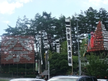 +++ りり☆Blog evolution +++ 広島在住OLの何かやらかしてる日記(ゝω・)o-20100815_009.jpg