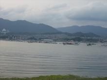 +++ りり☆Blog evolution +++ 広島在住OLの何かやらかしてる日記(ゝω・)o-20100814_016.jpg