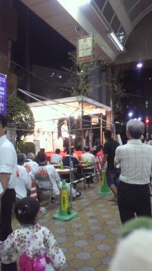+++ りり☆Blog evolution +++ 広島在住OLの何かやらかしてる日記(ゝω・)o-2010082619320000.jpg