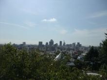 +++ りり☆Blog evolution +++ 広島在住OLの何かやらかしてる日記(ゝω・)o-20100918_060.jpg